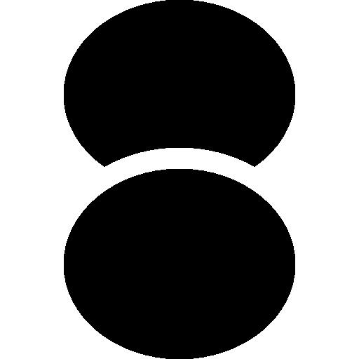 fundação  grátis ícone