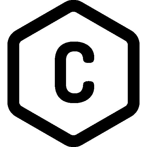 Copyright  free icon