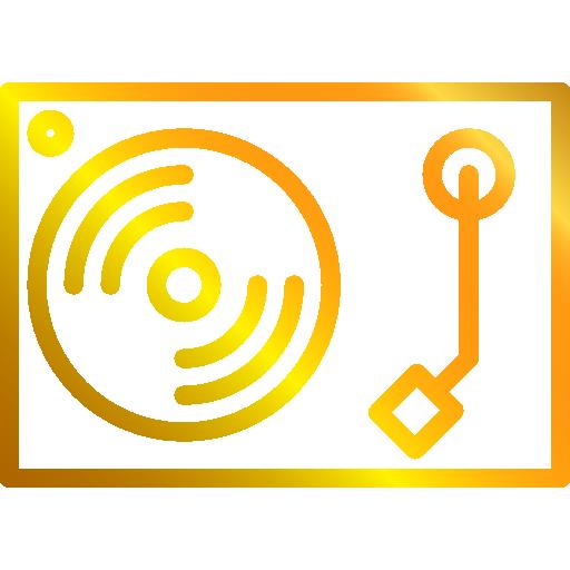 plaque tournante  Icône gratuit