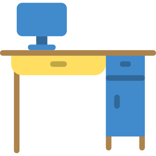 möbel und haushalt  kostenlos Icon