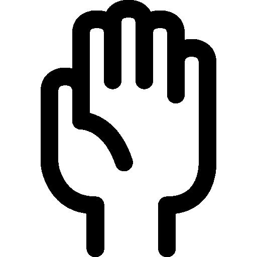 freiwillige  kostenlos Icon