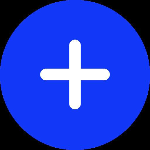 Add  free icon