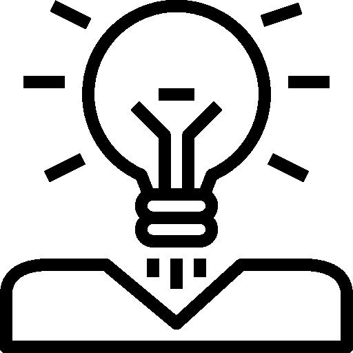 Creation  free icon
