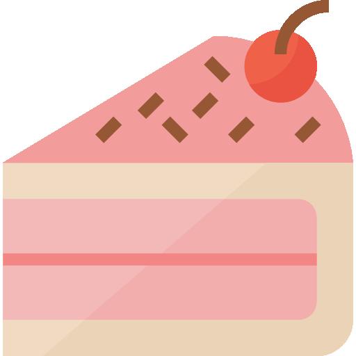 kuchenscheibe  kostenlos Icon