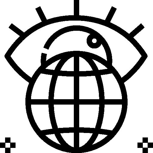 Исследование  бесплатно иконка
