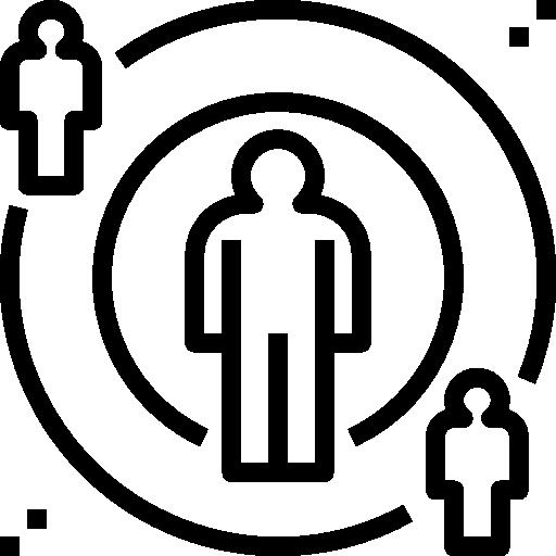 Sway  free icon