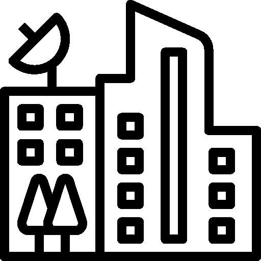 Company  free icon